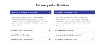FAQ View 6