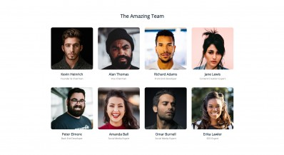 Team 12
